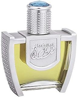 Swiss Arabian Fadeitak Eau De Parfum For Men, 45 ml