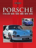 Porsche 911RS & RSR. 964RS. 993RS. 996RS. 997RS. 991RS