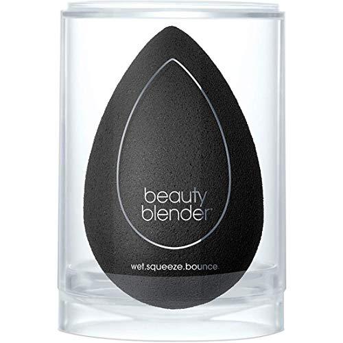 beautyblender Pro Black, 27 g 23353