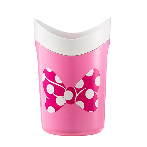 The First Years Disney Rinse Cup, Minnie Mouse
