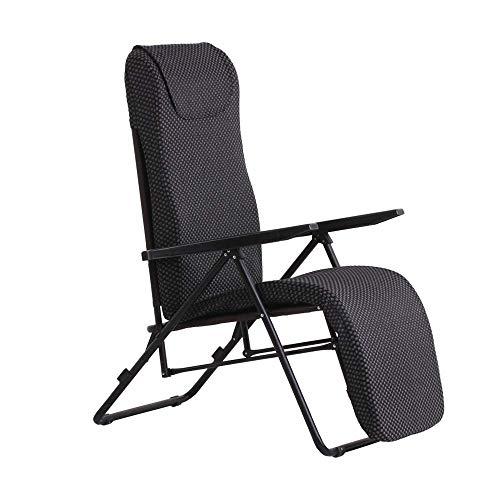 SteelWin Recliner Chair