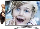 32 Pollici Luce Anti-Blu Protezione Schermo Per Televisione, Pannello Di Protezione Da Danni Anti Luce Blu Monitor Blocchi Uv E Luce Blu, Si Adatta Lcd, Led E Plasma Televisori Tv,32 inch_698x392mm