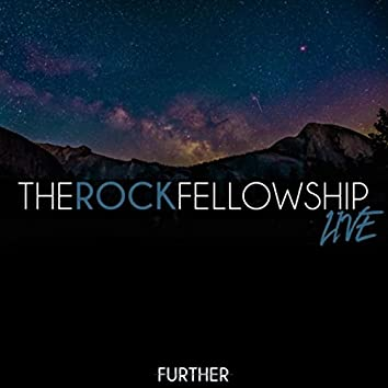 Further (Live)