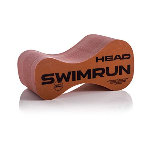 HEAD SWIMRUN LW PULLBUOY