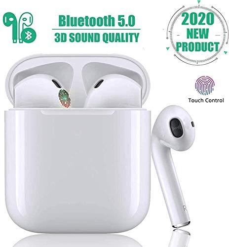 Realme Buds Q TWS Auriculares Bluetooth 5.0 Verdaderos Inalámbricos
