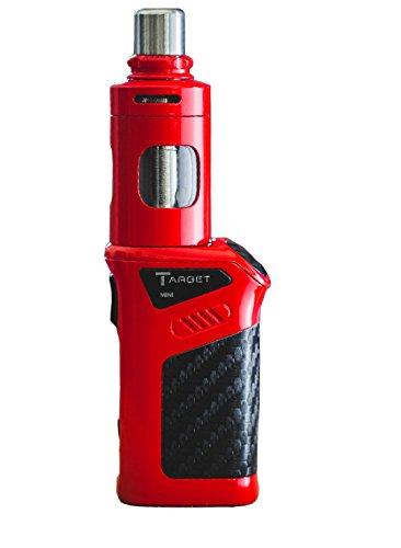 Vaporesso Vaporesso Target Mini KIT - Red 1er Pack(1 x 1 Stück)