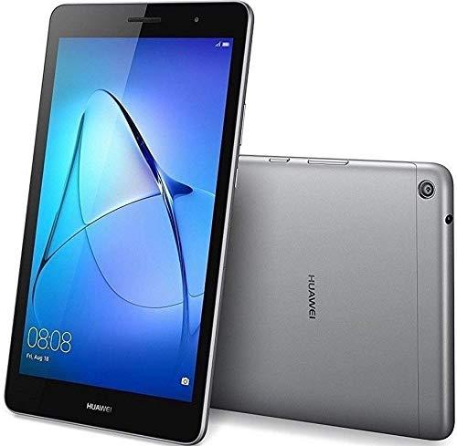 tablet hawai de la marca Huamei