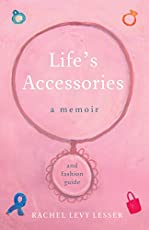 Image of Lifes Accessories: A. Brand catalog list of She Writes Press.