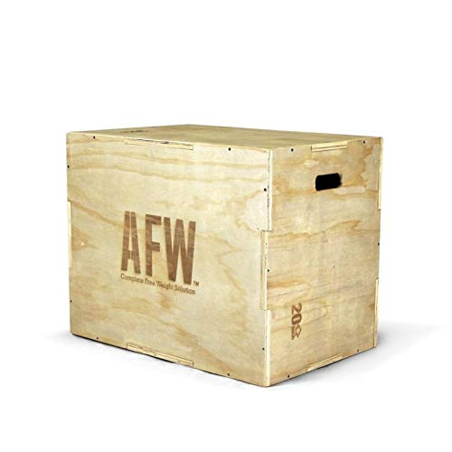 AFW, 108030, springkist, polymetetrisch, voor volwassenen, unisex, beige, eenheidsmaat