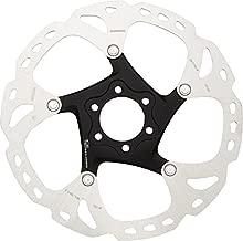 Best 2014 shimano xt brakes Reviews