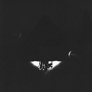 III (feat. Ana Curra, Hugo Mas, the Suicide of Western Culture)