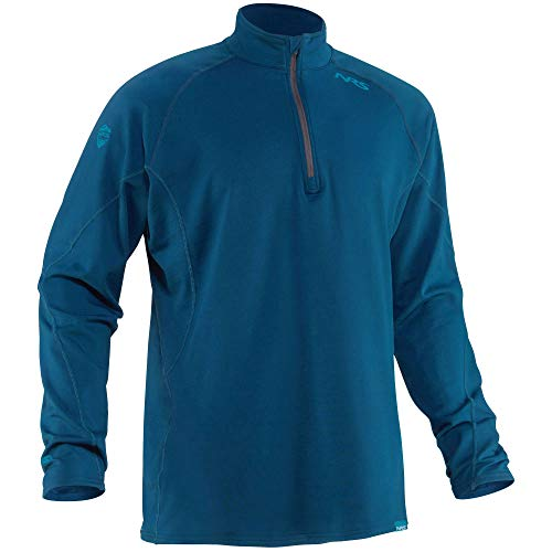 KLGDA/_Mens Outerwear Mens Waterproof Rain Jacket Lightweight Hooded Loose Pocket Coat for Climbing