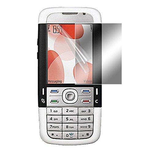 Protezione dello schermo LCD Screen Protector per Nokia 5700 XpressMusic