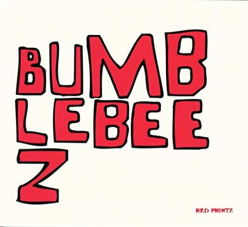 The Bumblebeez
