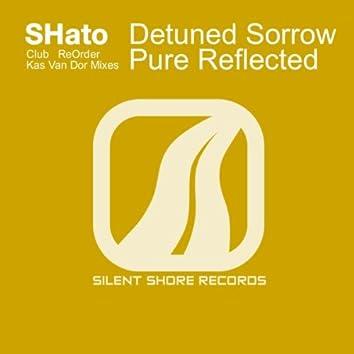 Detuned Sorrow EP