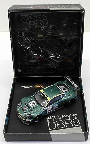 Aston Martin DBR9 Racing  59 Le Mans 2005 - 1 43