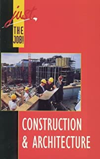 Construction and Architecture
