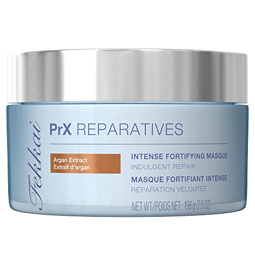 Fekkai Prx Reparatives Mask 7 oz,