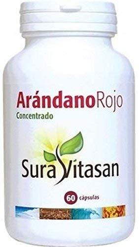 Sura Vitasan Complemento Alimenticio - 150 gr