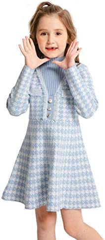 7 year old dresses _image0