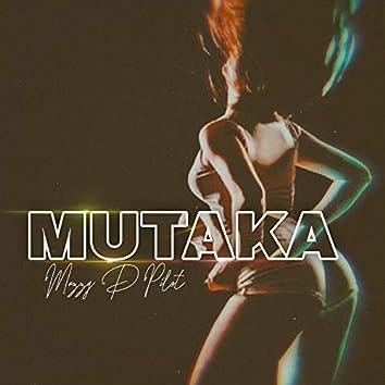 Mutaka
