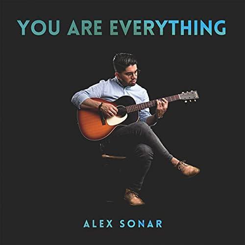 Alex Sonar