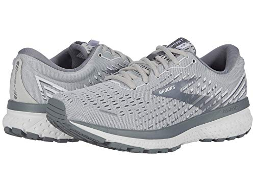 Brooks Ghost 13 Running Shoes