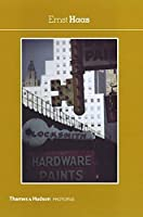 Ernst Haas (Photofile)