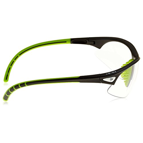 Dunlop Sac I-Armor Protective Eyewear - Gafas de Protección para ...