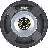Altavoces Celestion BL10-100X