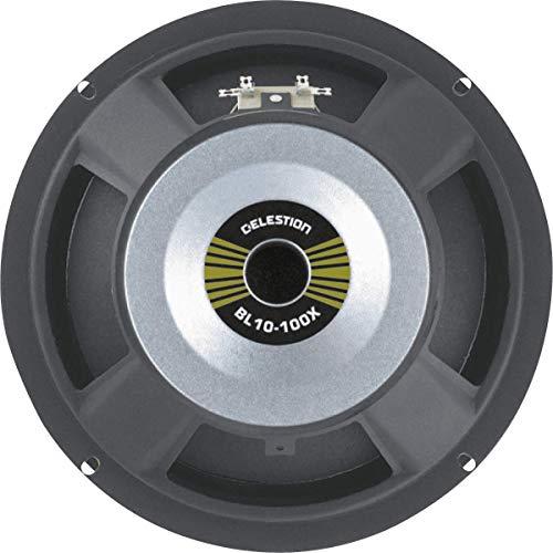 Celestion BL10-100X Lautsprecher
