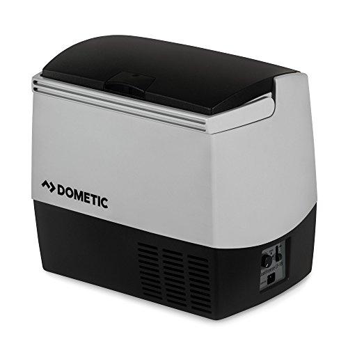 Dometic CF18 12v Electric Powered Cooler, Fridge Freezer