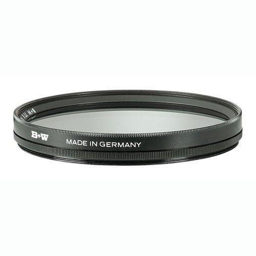 B+W Kaseman Circular MRC - Filtro polarizador para (86 mm)