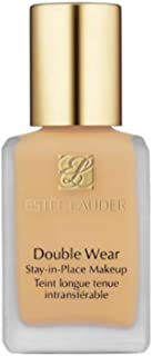 Estee Lauder Double Wear Stay In Place Makeup SPF10