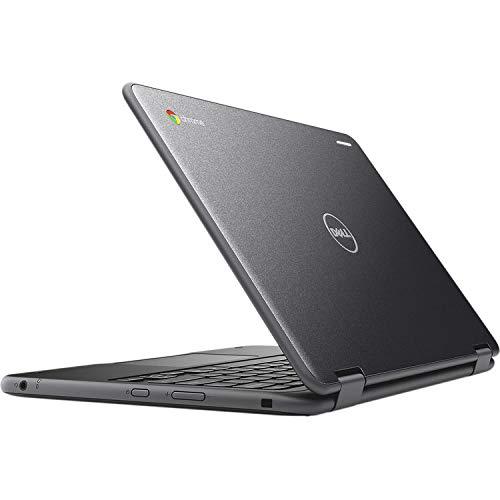 Compare Dell Inspiron 11 (dell inspiron chromebook) vs other laptops