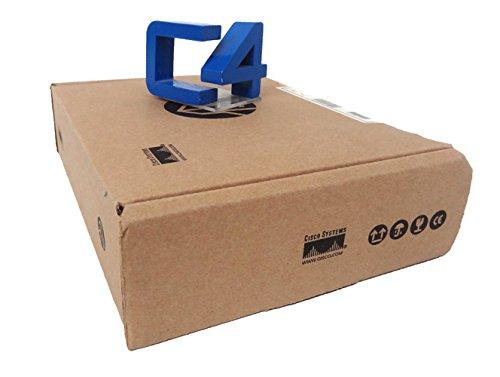 Cisco - Fax / modem - 56 Kbps - K56Flex, V.90, V.92 - for Cisco 1841 3G, 1841 ADSL2, 18XX