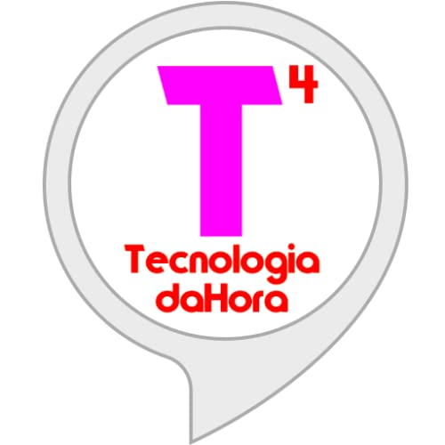 Tecnologia daHora - Inteligência Artificial