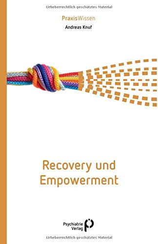 Recovery und Empowerment
