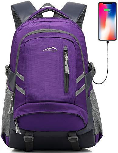 ProEtrade Travel Laptop Backpack, School College...