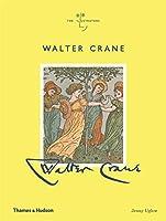 Walter Crane: The Illustrators