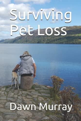 Surviving Pet Loss