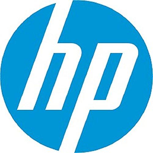 Ersatzteil: HP Inc. Phenom Ii X4 945 3.0Ghz 95W C2, 586741-001