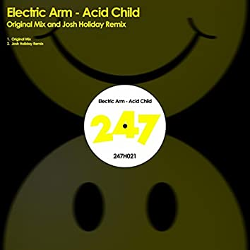 Acid Child
