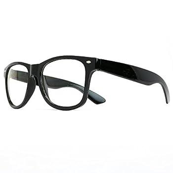 yu narukami glasses