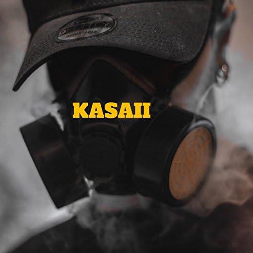 Kasaii