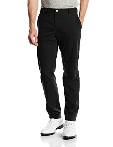 Nike Hose Modern Tech schwarz W38L32