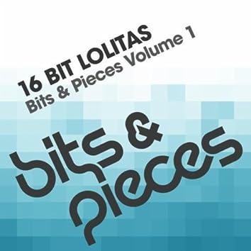 Bits & Pieces Volume 1