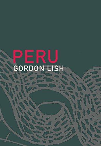 Image of Peru (American Literature Series)