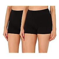 Merry Style Damen Shorts