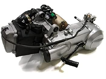 Best 150cc scooter engine Reviews